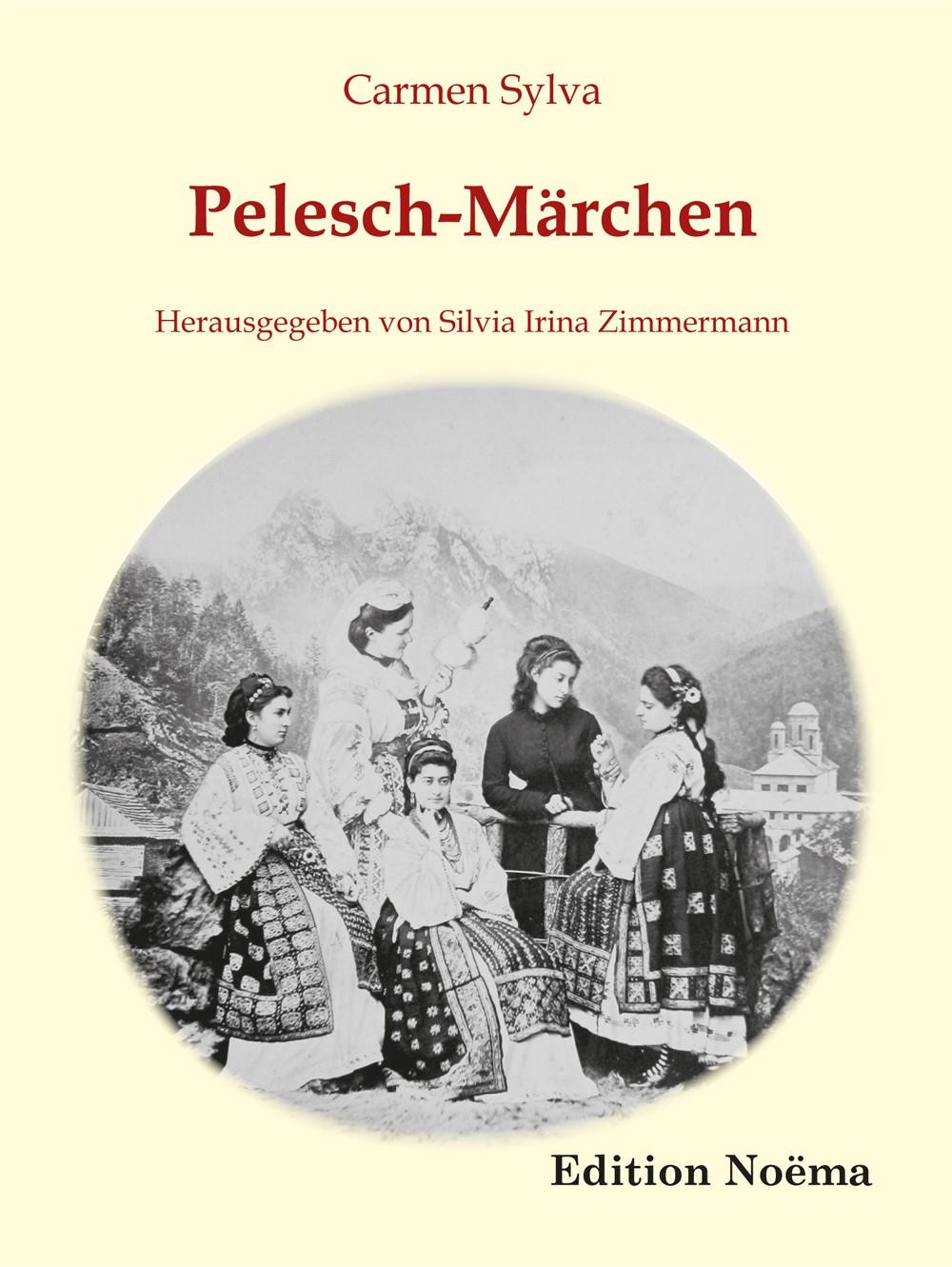 Pelesch-Märchen
