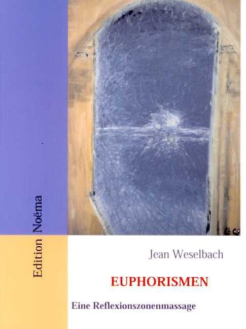 Euphorismen