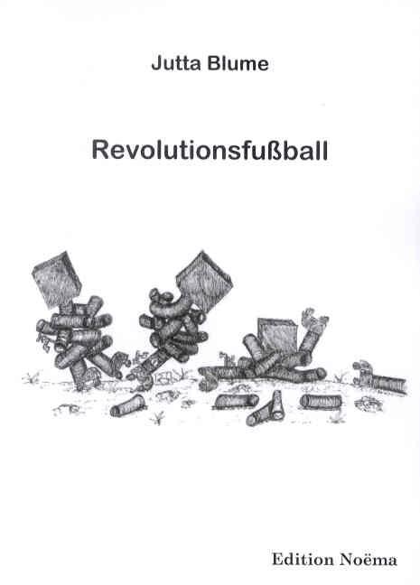Revolutionsfussball