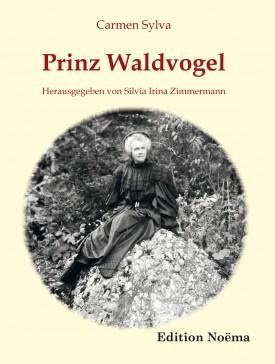 Prinz Waldvogel