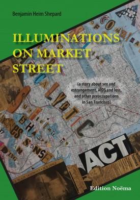 Illuminations on Market Street