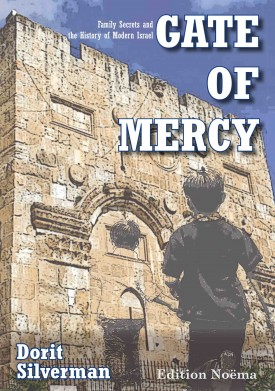 Gate of Mercy