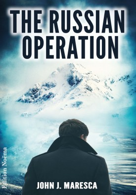 The Russian Operation