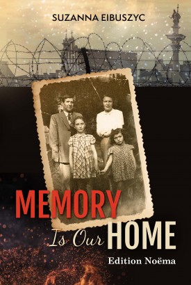 Memory is Our Home